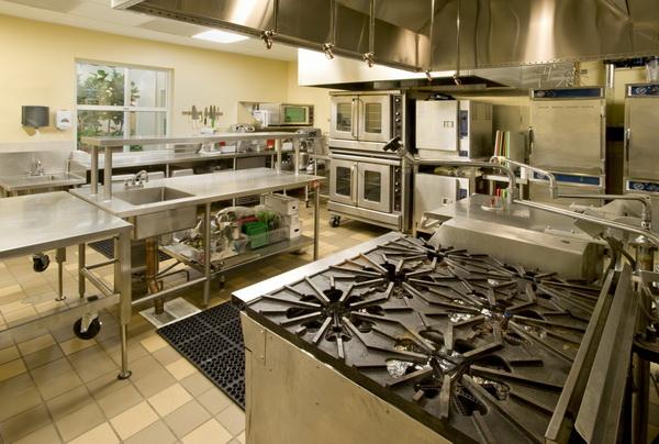 Kitchen Manufacturers & Supplies (2)